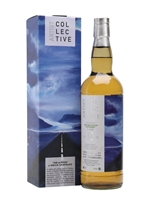 Craigellachie 2008  |  10 Year Old  |  Collective 2.6