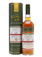 Craigellachie 1995  |  21 Year Old Sherry Cask (Old Malt Cask)
