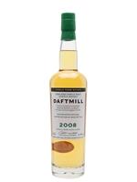 Daftmill 2008  |  Winter Release
