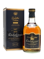 Dalwhinnie 1997 Bot. 2013 Distiller's Edition