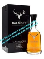 Dalmore Constellation 1964     Cask 09 693