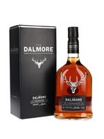 Dalmore Custodian Malt