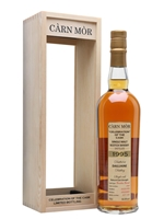 Dailuiane 1995  |  22 Year Old  |  Carn Mor