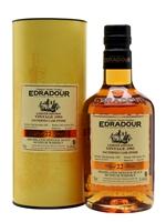 Edradour 1993  |  22 Year Old Sauternes Cask