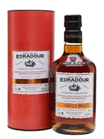 Edradour 1995  |  21 Year Old  |  Oloroso Finish