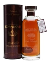 Edradour 2002 |  14 Year Old