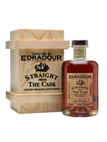 Edradour 2006  |  Straight from The Cask Sherry