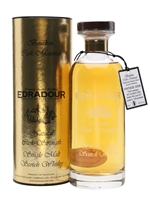 Edradour 2006  |  11 Year Old  |  Bourbon Cask
