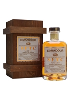 Edradour 2006  |  11 Year Old  |  Madeira Cask # 227