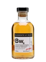 BW6 – Elements of Islay