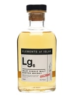 Lg6 Elements of Islay
