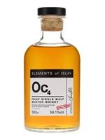 OC4  |  Elements of Islay