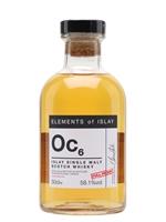 Oc6 – Elements of Islay