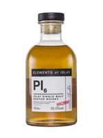 PL6  |  Elements of Islay