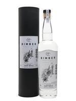 Bimber  |  Peated New Make Spirit