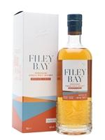 Filey Bay  |  Moscatel Finish  |  Batch 2
