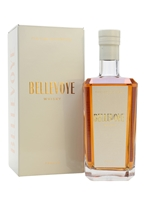 Bellevoye  |  White French  |  Triple Malt Whisky