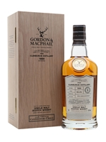 Glenburgie 1988  |  30 Year Old  |  Connoisseurs Choice