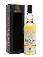 Glenburgie 1998  |  21 Year Old  |  Single Malts of Scotland