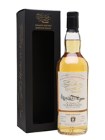 Glenburgie 1998  |  17 Year Old Single Malts of Scotland