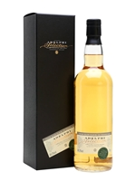 Glen Elgin 1995  20 Year Old Adelphi
