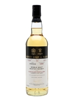 Glen Elgin 1995  |  21 Year Old (Selected by Berrys)
