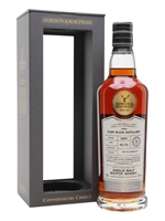 Glen Elgin 1997  |  20 Year Old  |  Connoisseurs Choice