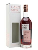 Glen Elgin 2007  |  13 Year Old  |  Carn Mor