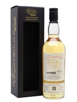 Glen Elgin 2006  |  13 Year Old  |  Single Malts of Scotland