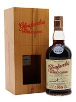 Glenfarclas 1959  |  Family Casks  |  Cask #3225