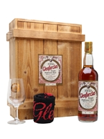 Glenfarclas 1959  |  42 Year Old  |  Sherry Cask