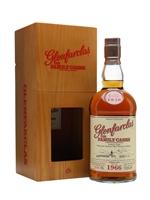 Glenfarclas 1966  Family Casks | Cask 4198 Spring 2015