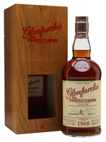 Glenfarclas 1968  |  Family Cask Winter 2015
