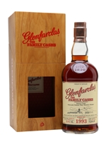 Glenfarclas 1993  |  Family Casks  |  Cask #3951