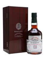 """""""Probably Speyside's Finest""""  1966  50 Year Old"""