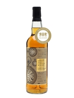 Family Owned Distillery 15 Year Old  Time Series I