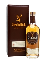 Glenfiddich 1992  22 Year Old Rare Collection