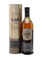 Glenfiddich 21 Year Old  |  Millennium Reserve