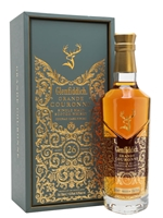 Glenfiddich Grande Couronne  |  26 Year Old  |  Cognac Finish