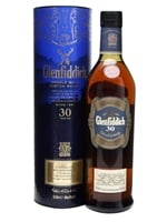 Glenfiddich 30 Year Old  |  Bot. 2009