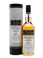 Glengoyne 1995  |  21 Year Old First Editions