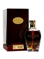 Glengoyne  |  35 Year Old