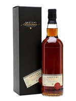 Glen Garioch 1998  17 Year Old Adelphi