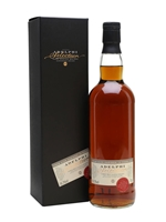 Glen Garioch 1998  18 Year Old Adelphi