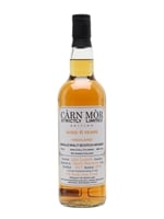 Glen Garioch 2011  |  6 Year Old  |  Carn Mor