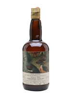 Glen Garioch 1975  |  The Birds