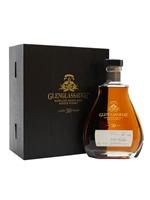 Glenglassaugh     50 Year Old