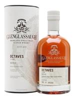 Glenglassaugh  |  Octaves Classic  |  Batch 2