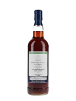 Glen Grant  |  30 Year Old  |  Sherry Cask  |  Berry Bros & Rudd