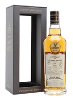 Glen Grant 1997  |  22 Year Old  |  Connoisseurs Choice